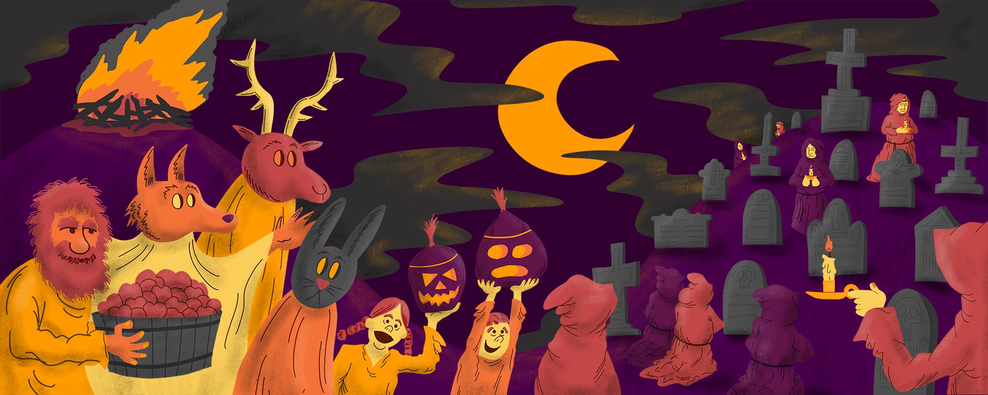 halloween then.png