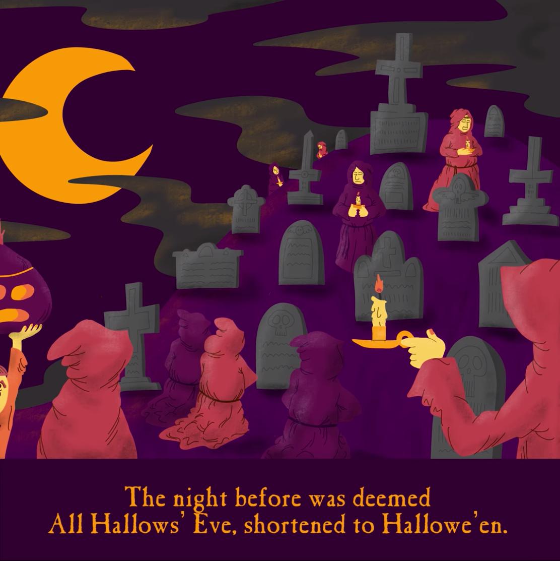 halloween video 03.png