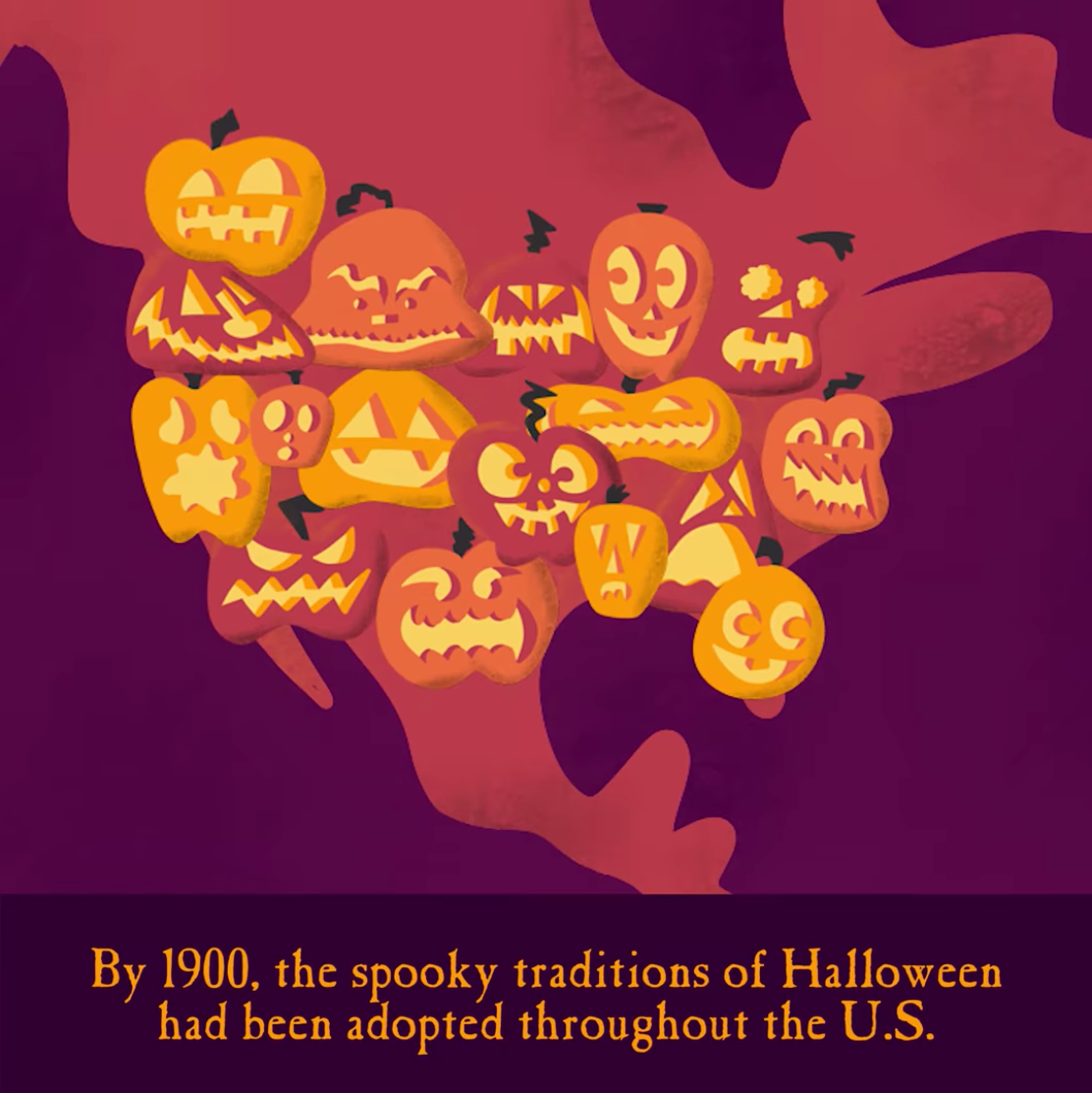 halloween video 05.png