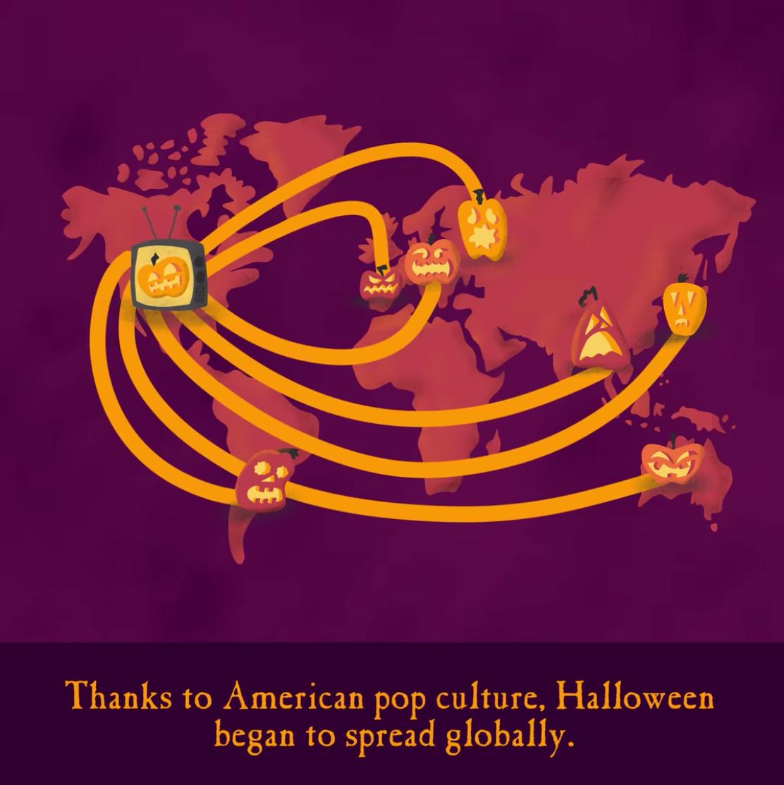 halloween video 06.png