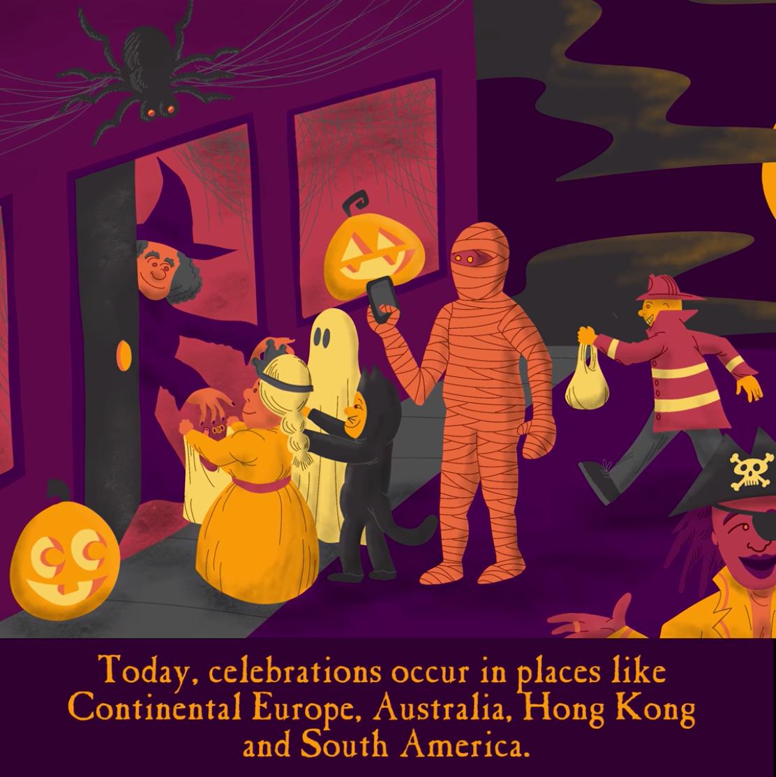 halloween video 07.png
