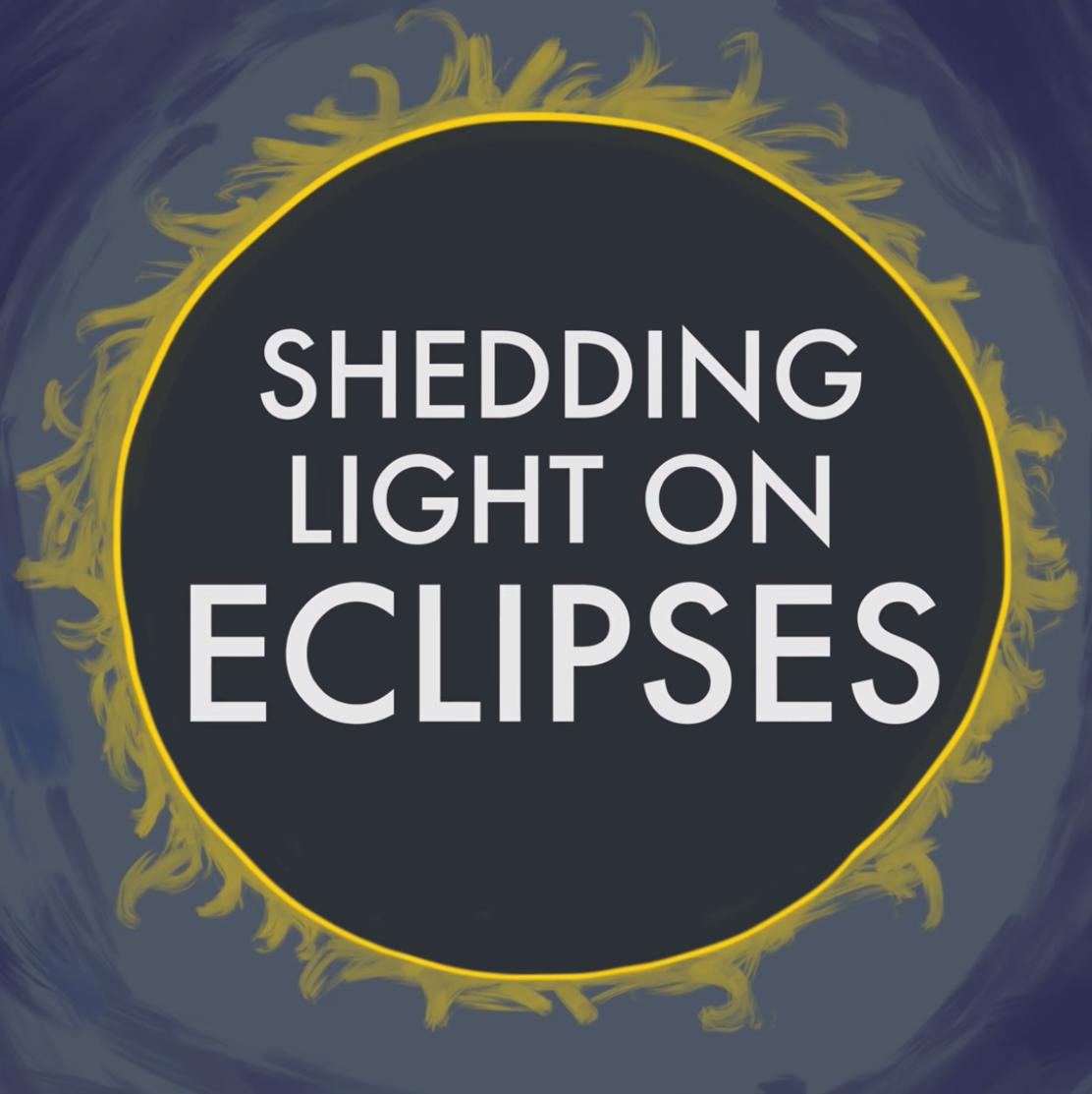 Eclipse stills 01.png