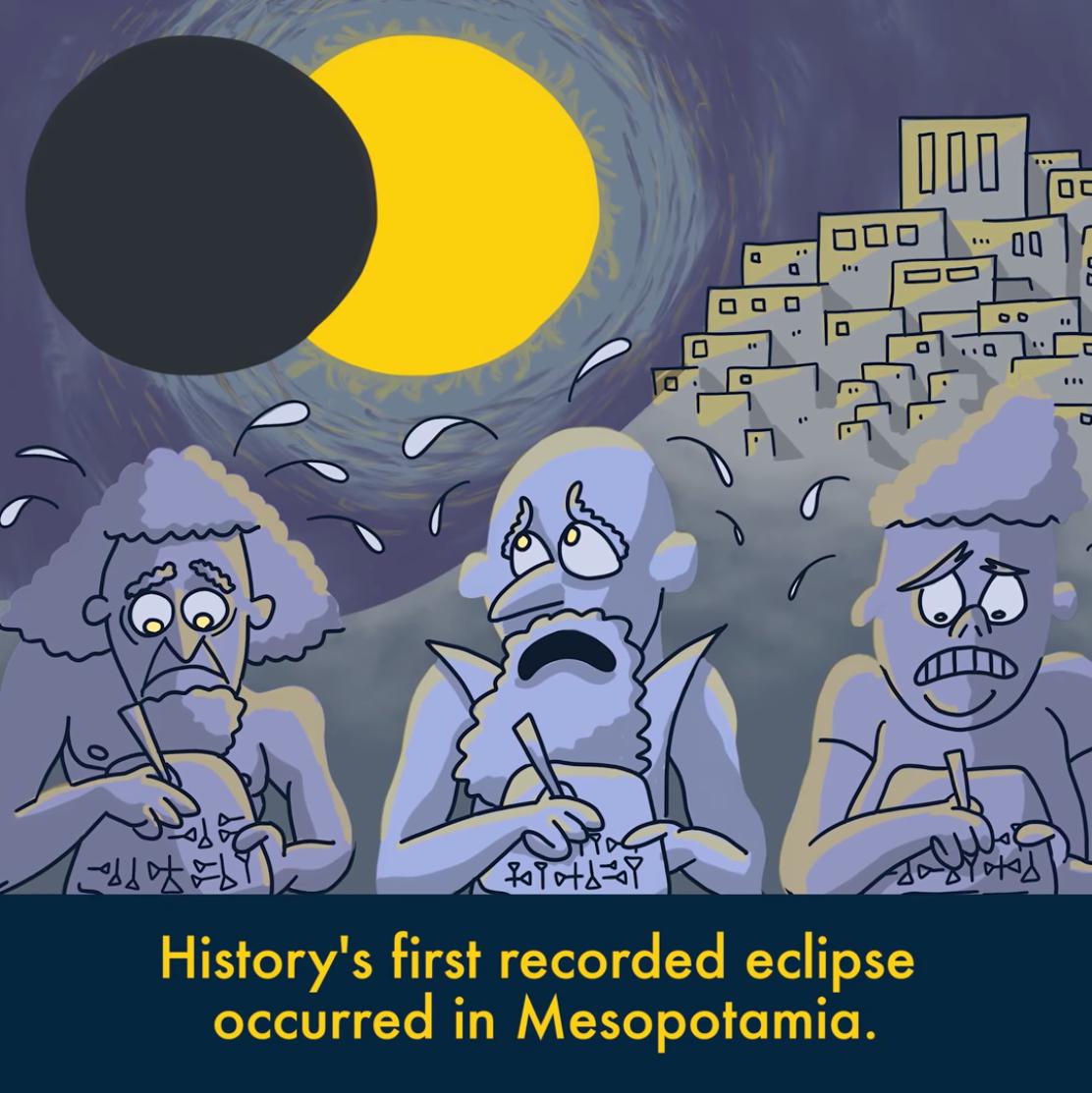 Eclipse stills 03.png