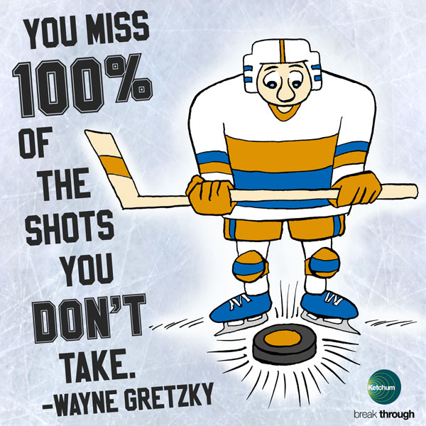 inspirational-quote-gretzky-insta.jpg