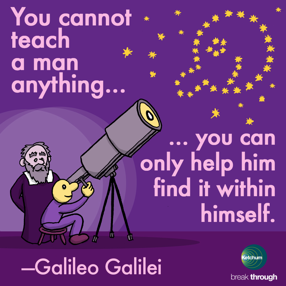 motivation-monday-galileo-022216-v1.jpg
