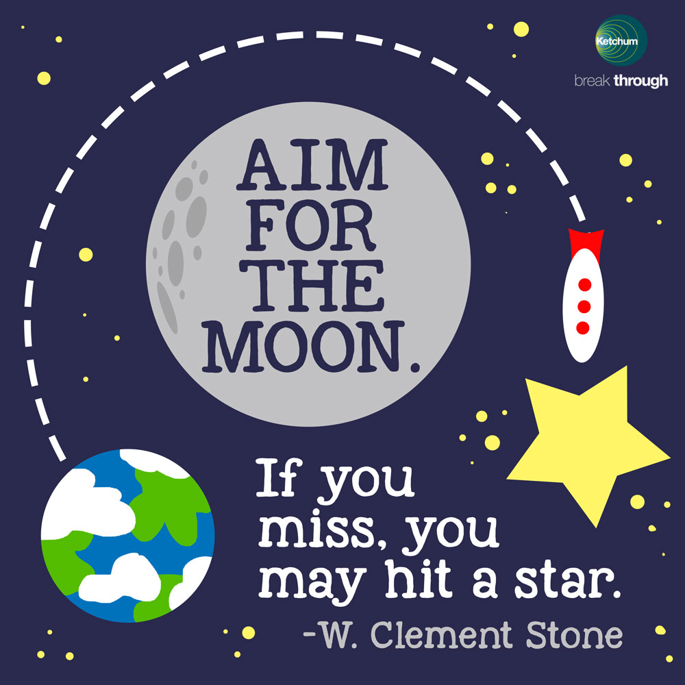 motivation-monday-moon-star.jpg