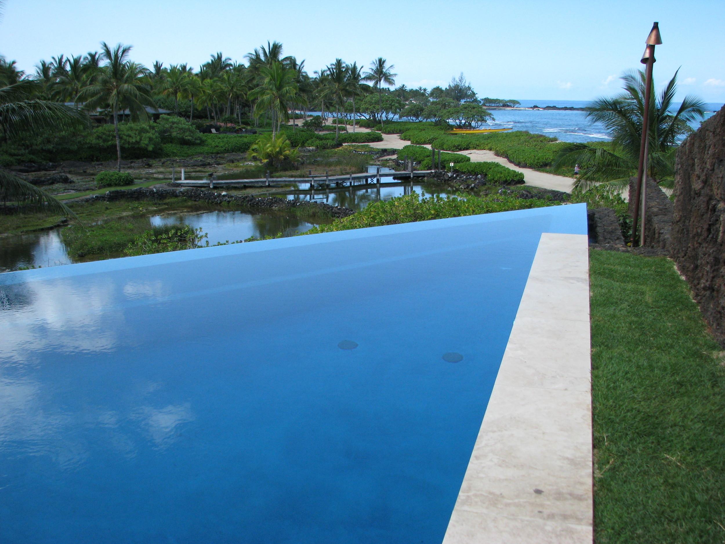 Pool_Bolton Inc_Kona Hawaii 2.JPG