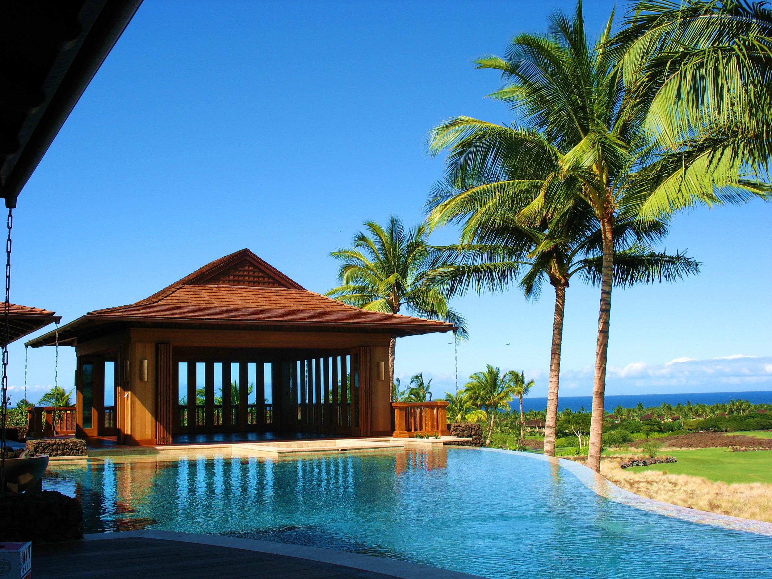 Pool_Bolton Inc_Kona Hawaii 1.jpg