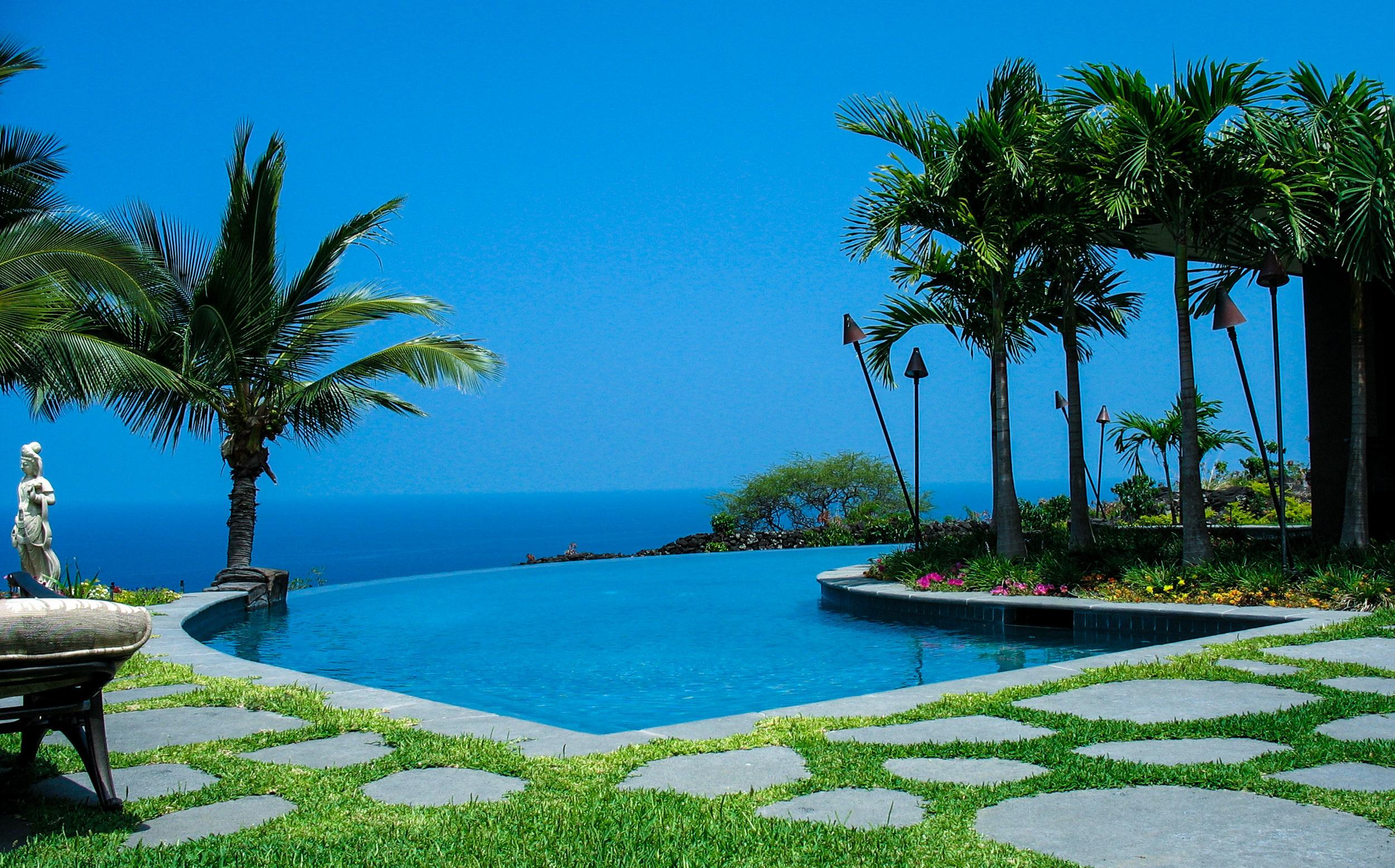 Pool_Bolton Inc_Kona Hawaii 4.jpg