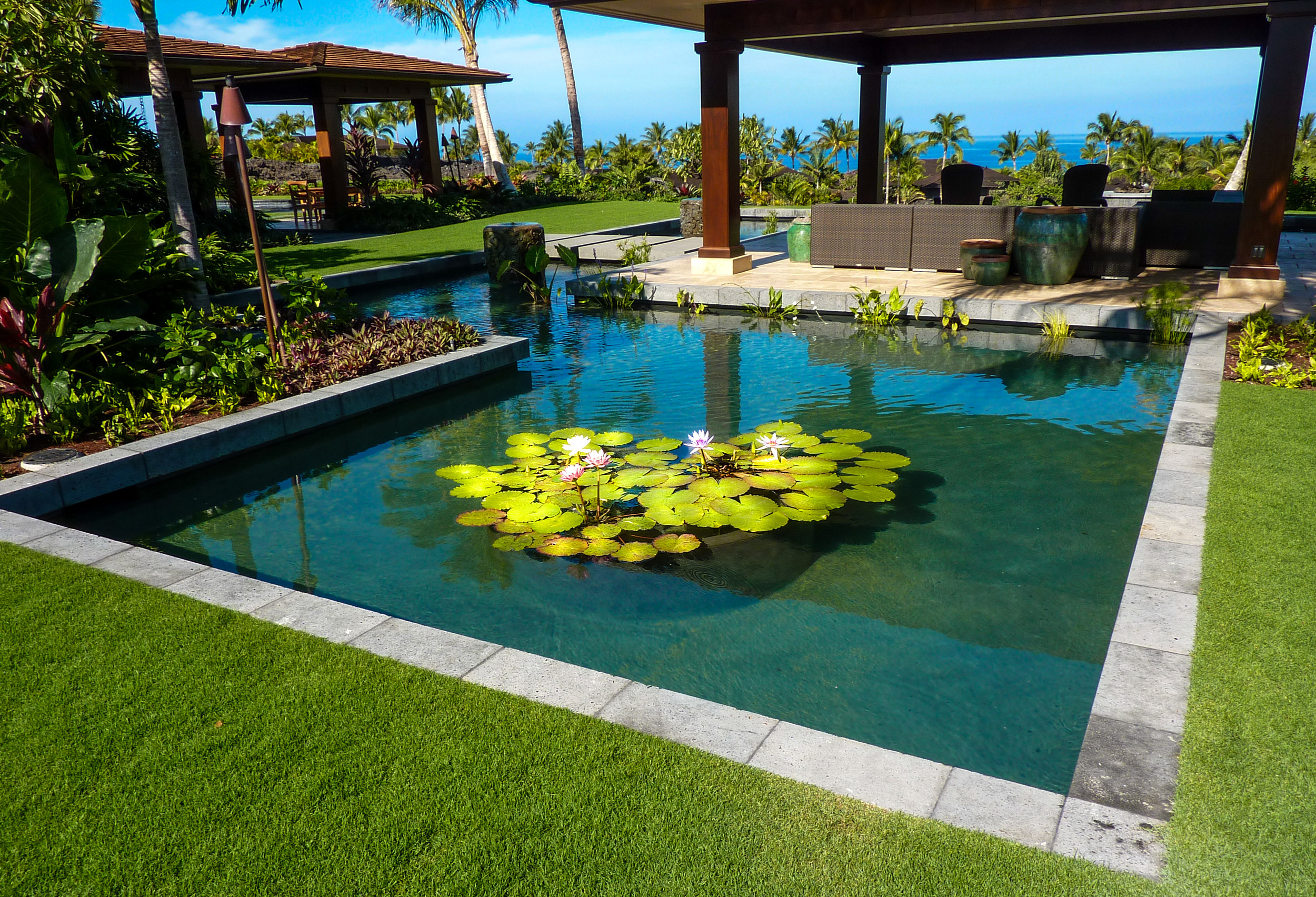 Waterlilly pond pagoda_Hawaii_Bolton Inc.jpg