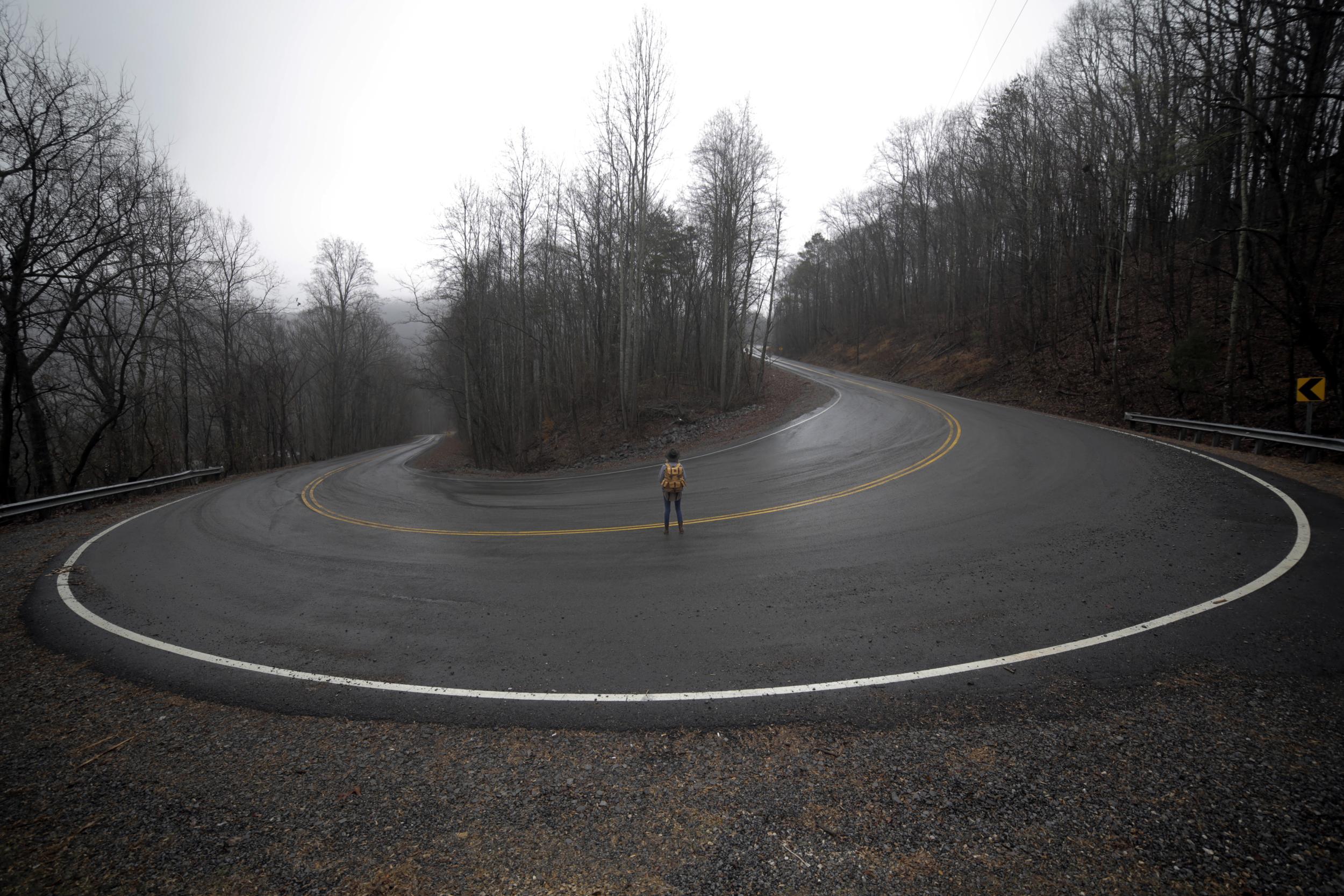 winding road case.jpg