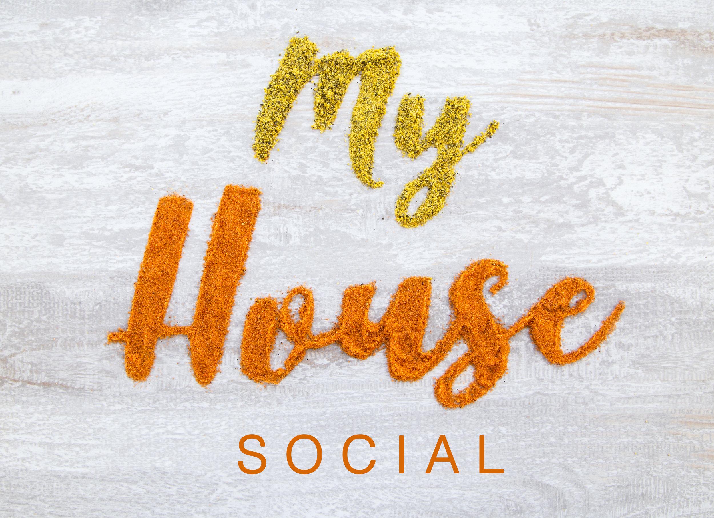 my house social flatlay.jpg
