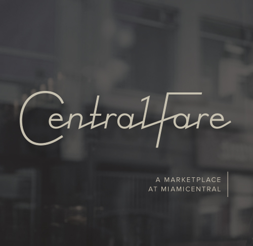 CENTRAL-FARE-LOGO-MIAMICENTRAL.jpg
