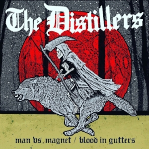 The-Distillers