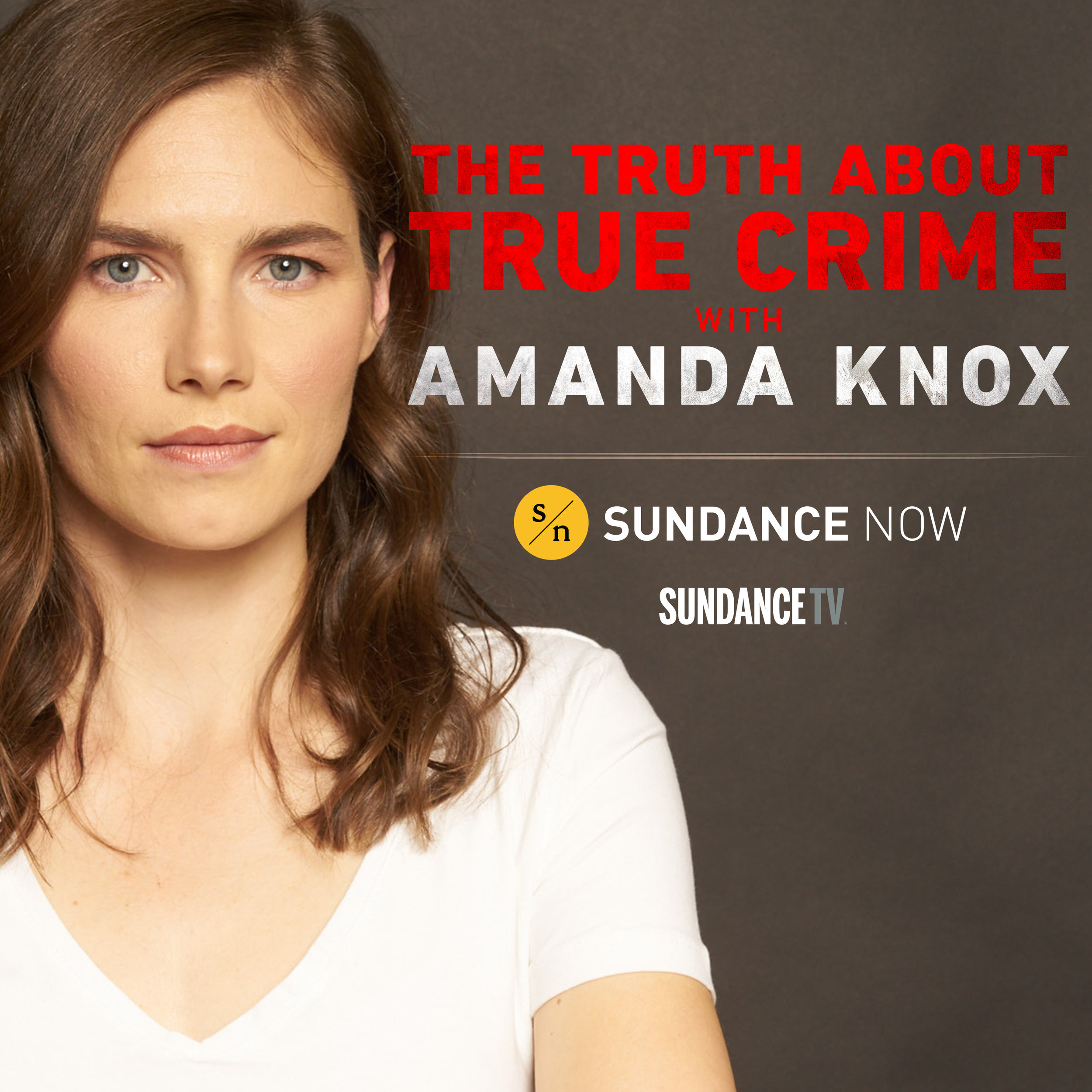 the-truth-about-true-crime-amanda-knox
