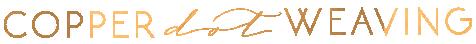 logo (copper).png