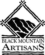 Black Mountain Artisans logo