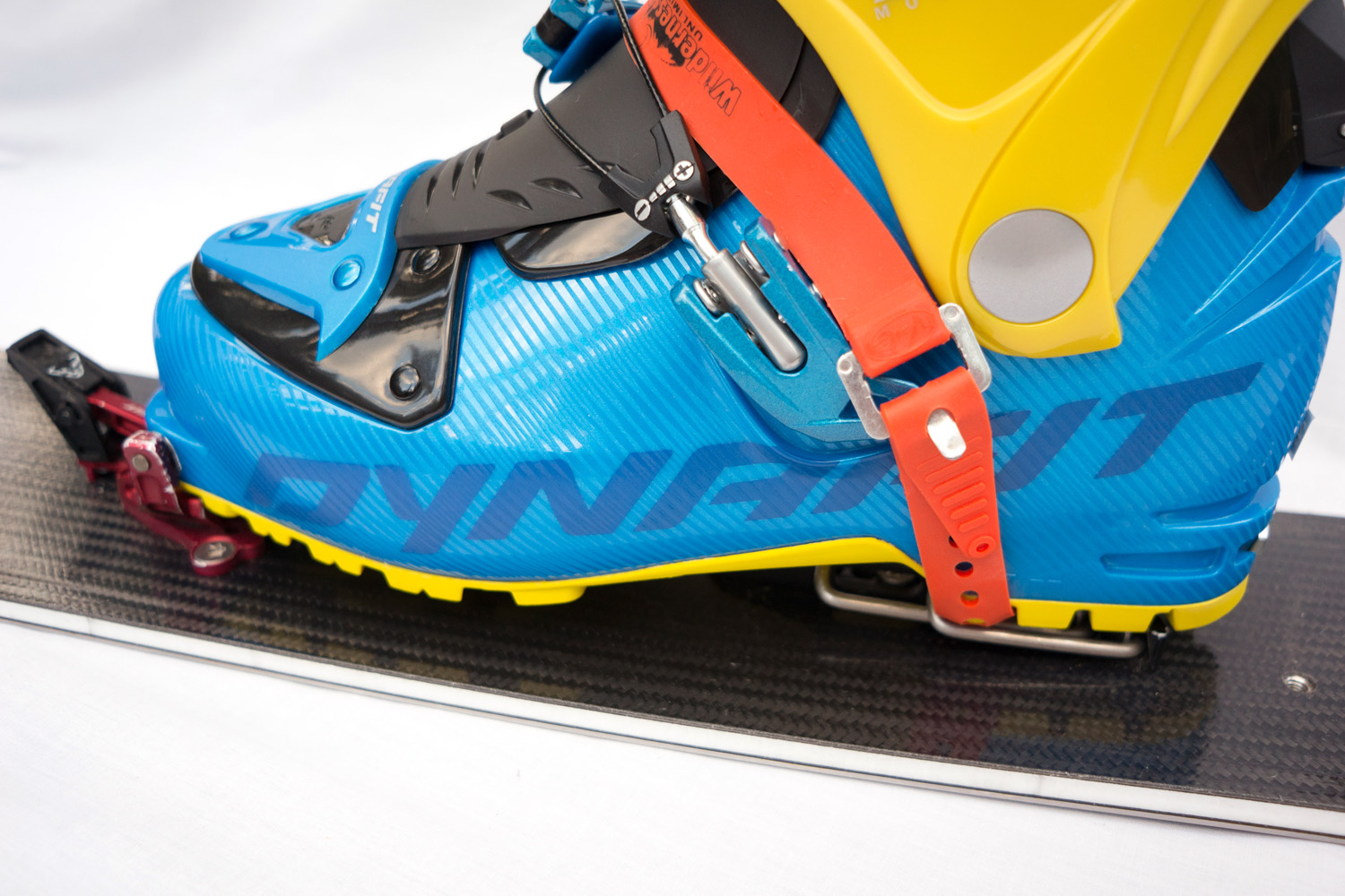 rr strap hold down over boot(2)1500px.jpg