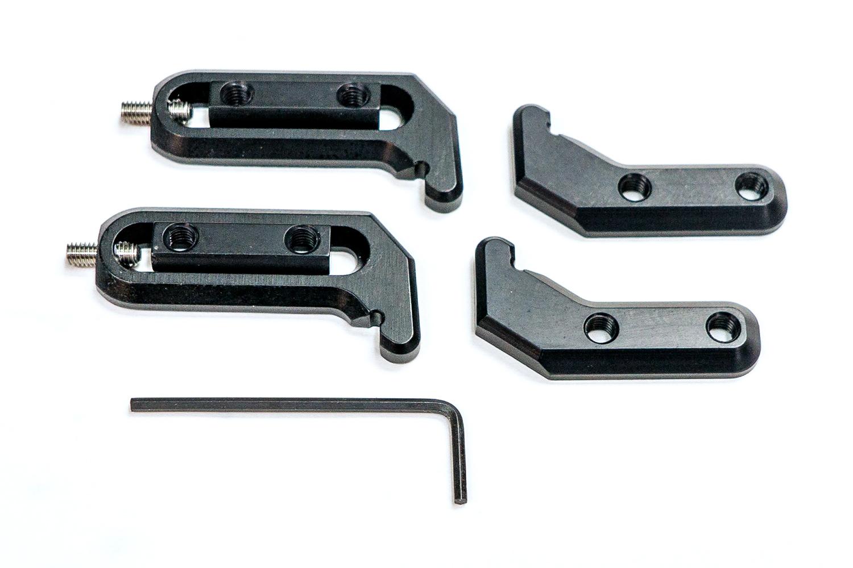 black hooks(2)CROP1500px.jpg