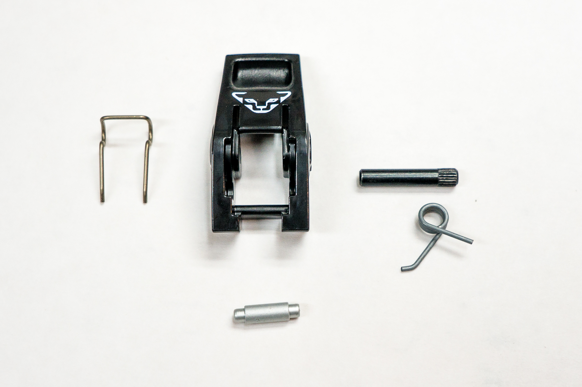 replacement toe piece lever.jpg