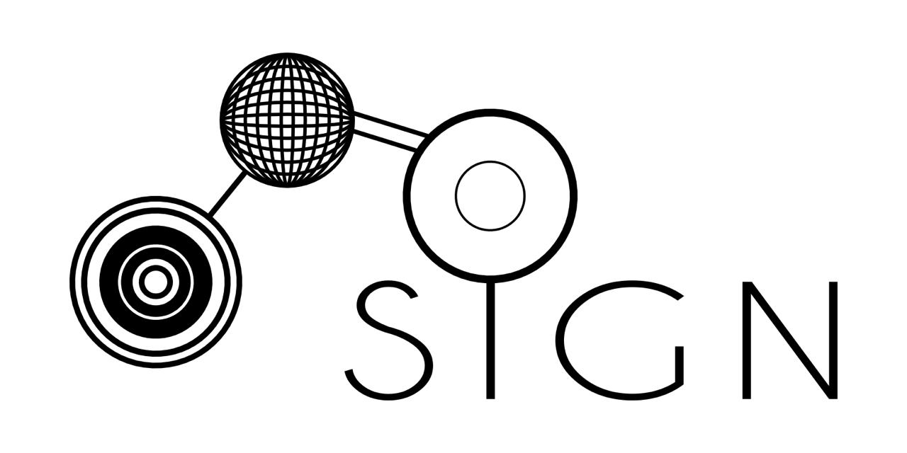 SIGN Logo Version 4 - Black WhiteBG -2.png