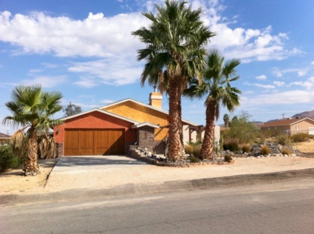 tomato HOUSE unfurnished 3 BEDROOM IN 29 PALMS OFFERED BY RENT29.COM