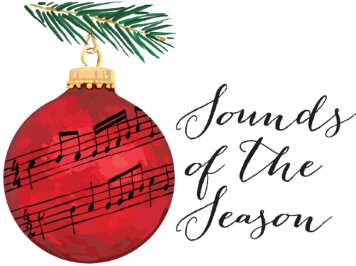 2016 Holiday Cheer, Music and Entertainment for the Joshua Tree Area.  By www.Rent29.com