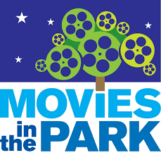Movies in Luckie Park, 29 Palms - Rent29.com