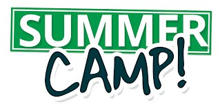 29 Palms, Joshua Tree & Yucca Valley 2017 Summer Camps - Rent29.com