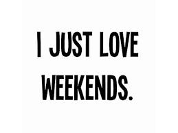 weekend events 6-3-17 rent29.com