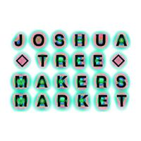 Joshua Tree Makers Market  2017 - Rent29.com