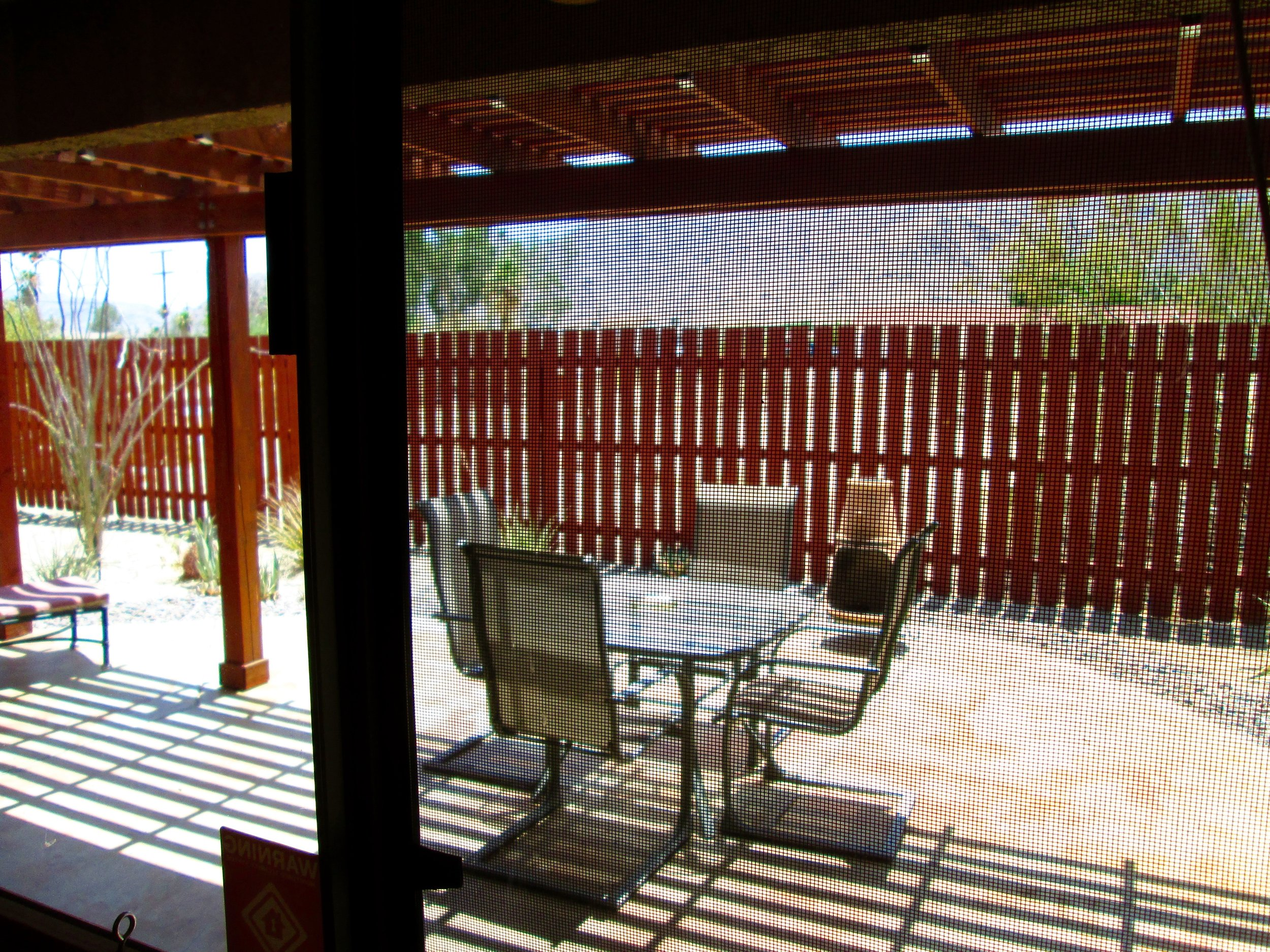 Rent29-Cactus_East-Kitchen-View