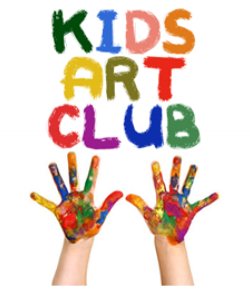 art club signup - www.rent29.com