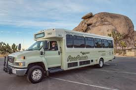 jtnp-roadrunner-shuttle to start service by rent29.com