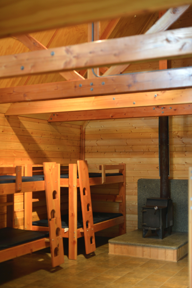 Tall-Timber-bunks.jpg