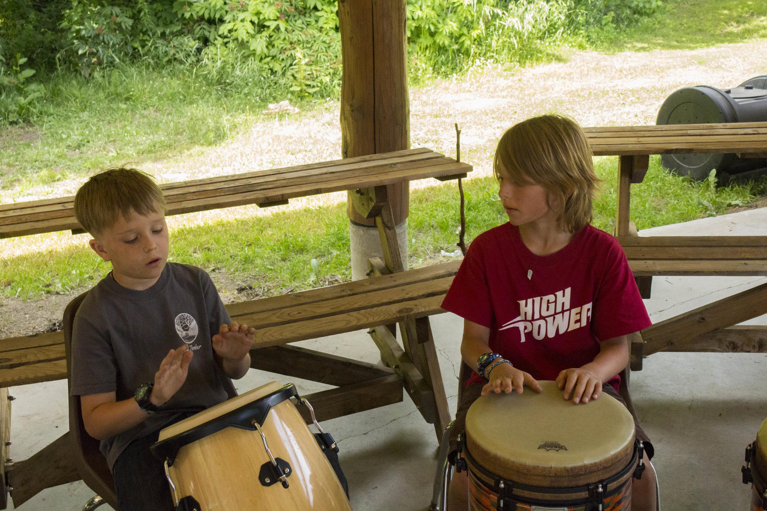 DrumCircle5-1.jpg