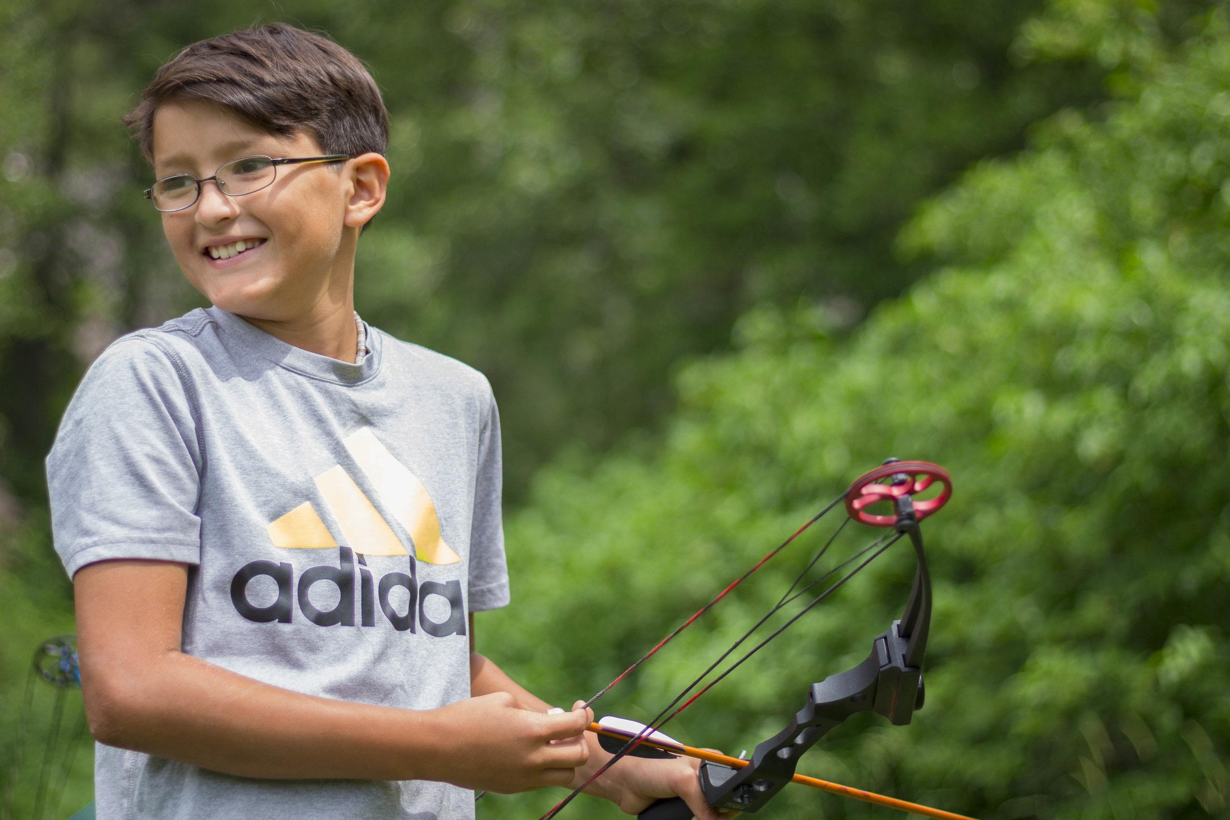 Archery2-8.jpg