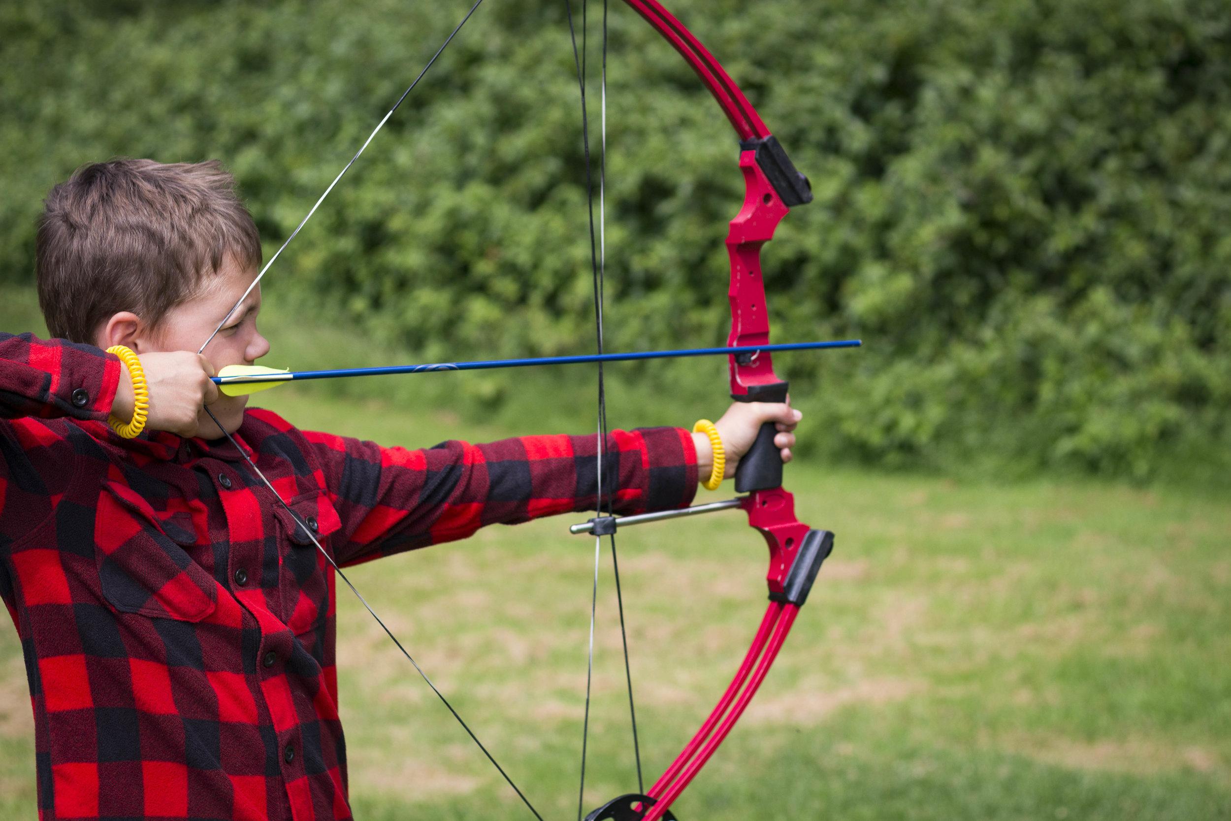 Archery-5.jpg