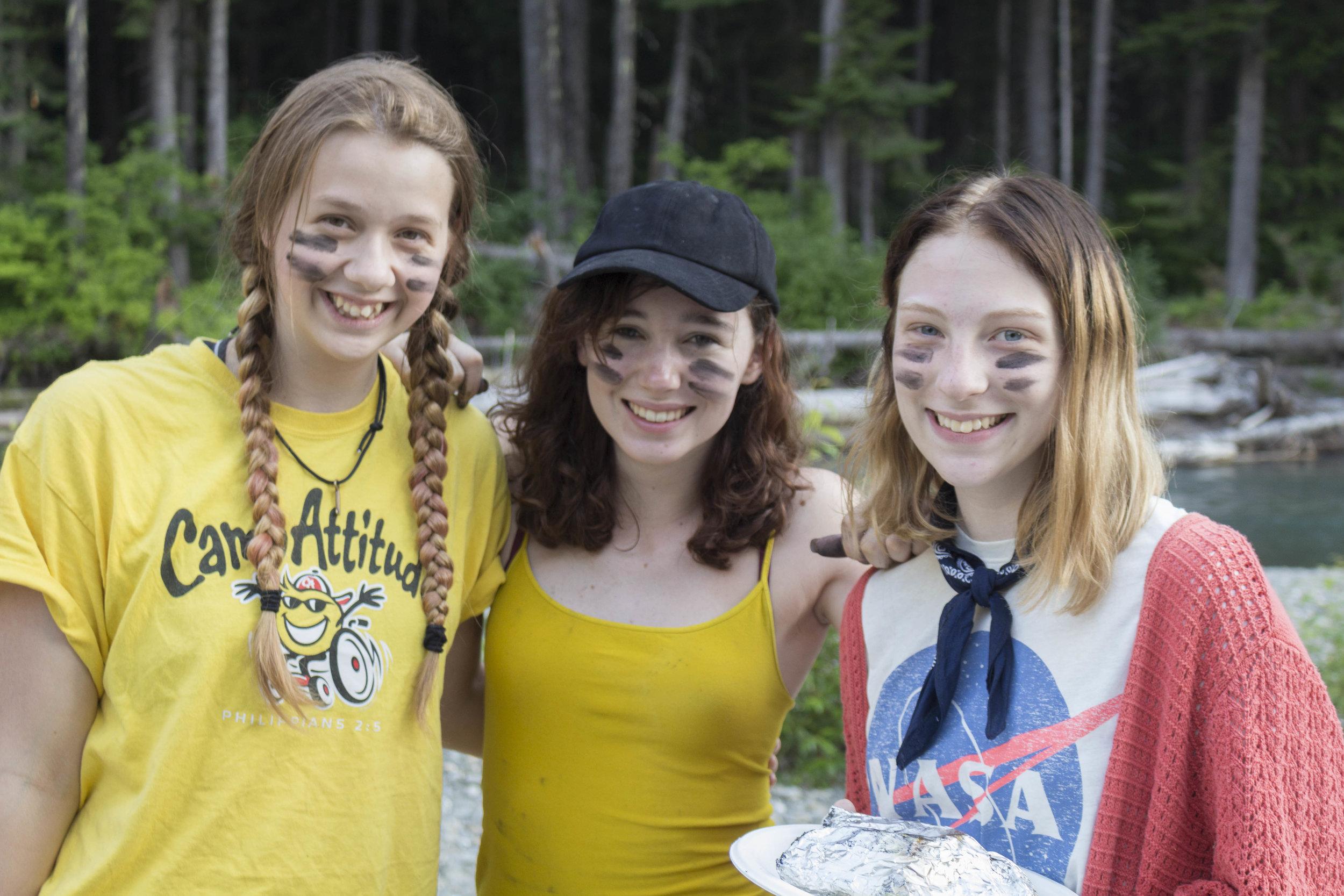 GirlBeach-13.jpg
