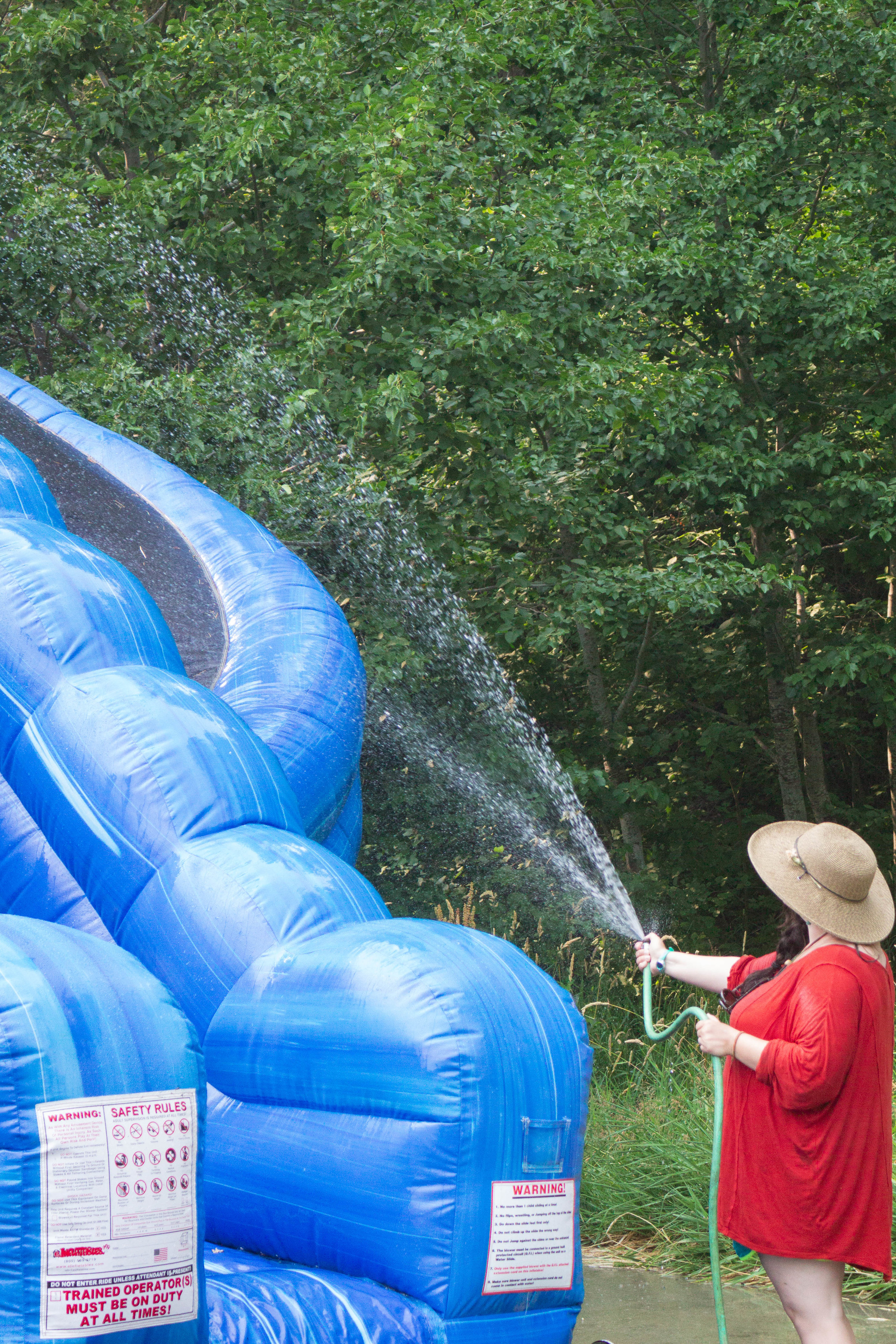 WaterFun-18.jpg