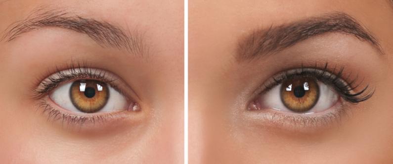EyeTinting.jpg