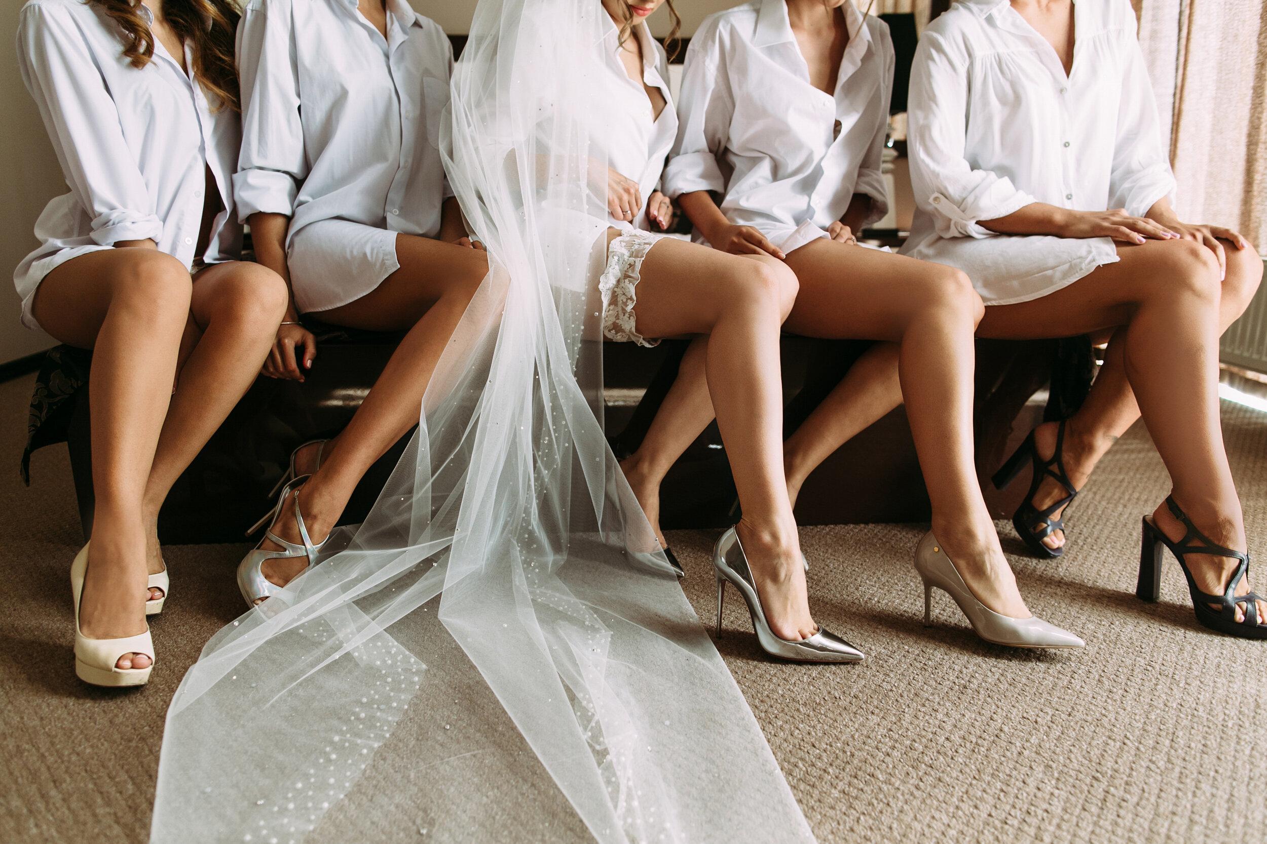 bride party.jpeg