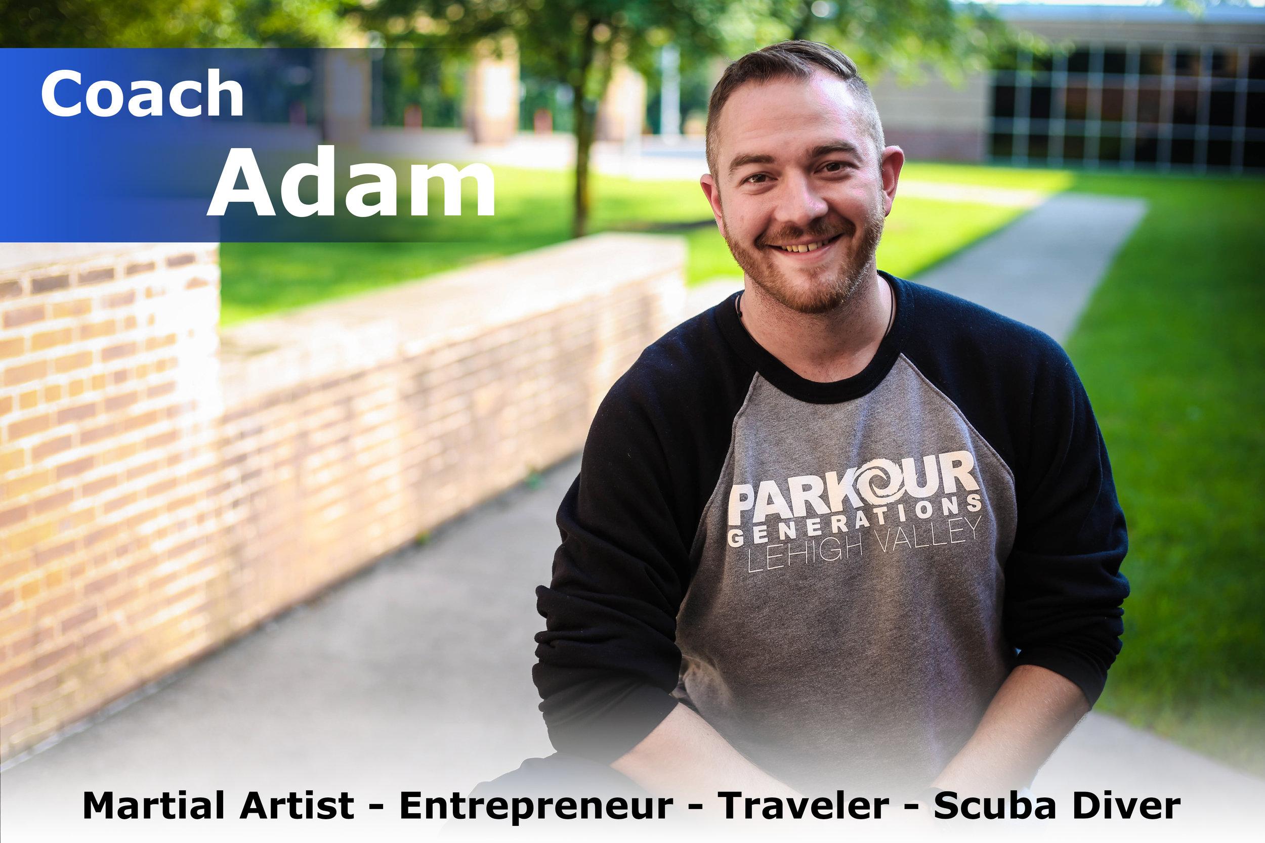 Adam Frame.jpg