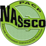 nassco-pacp transparent.png