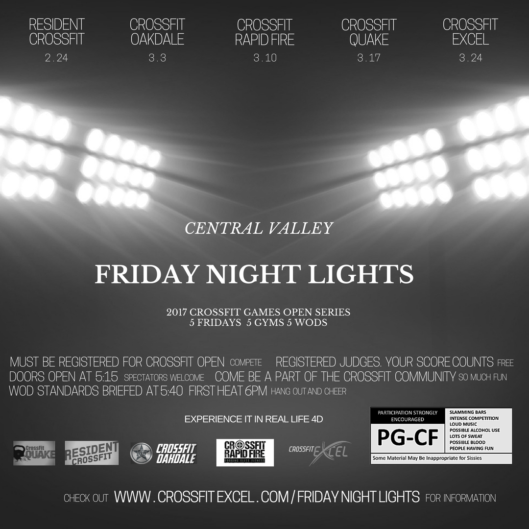 IG Friday Night Lights.png