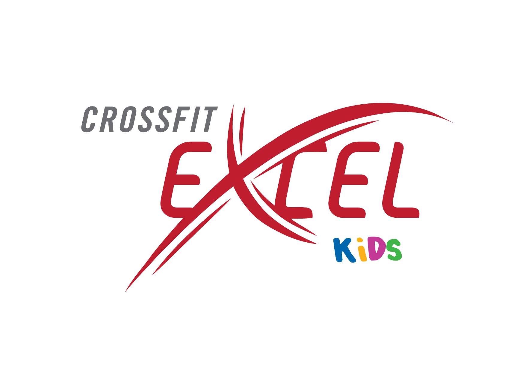 Excel_HF_Lockup_CROSSFIT_KIDS.png
