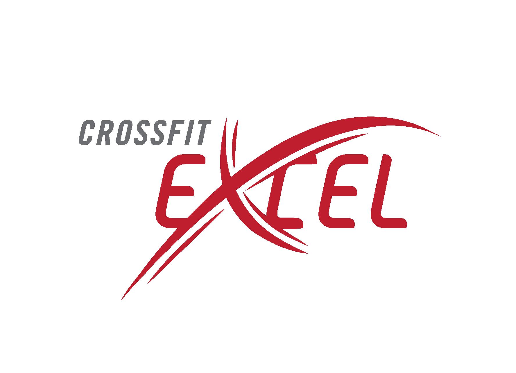 Excel_HF_Lockup_CROSSFIT.png
