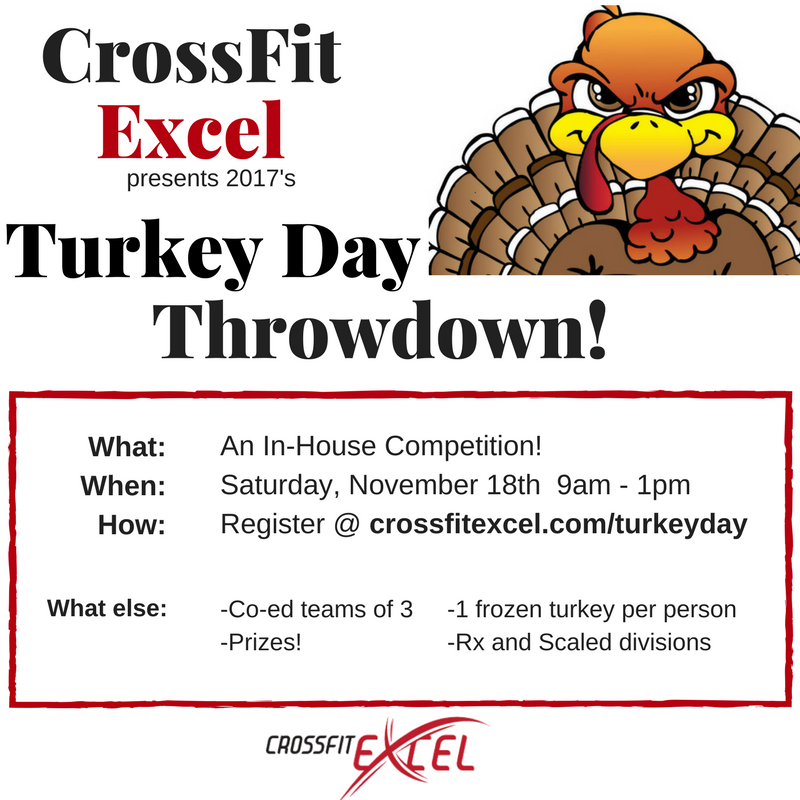 Turkey Throwdown (1).png