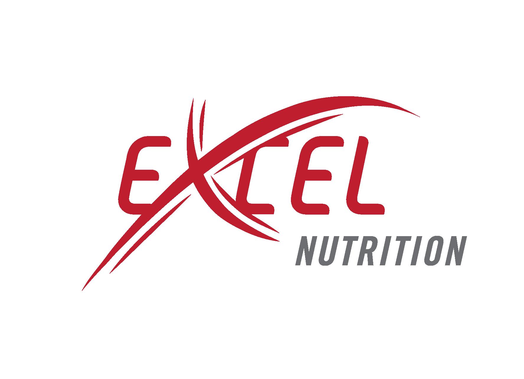 Excel_HF_Lockup_NUTRITION.png