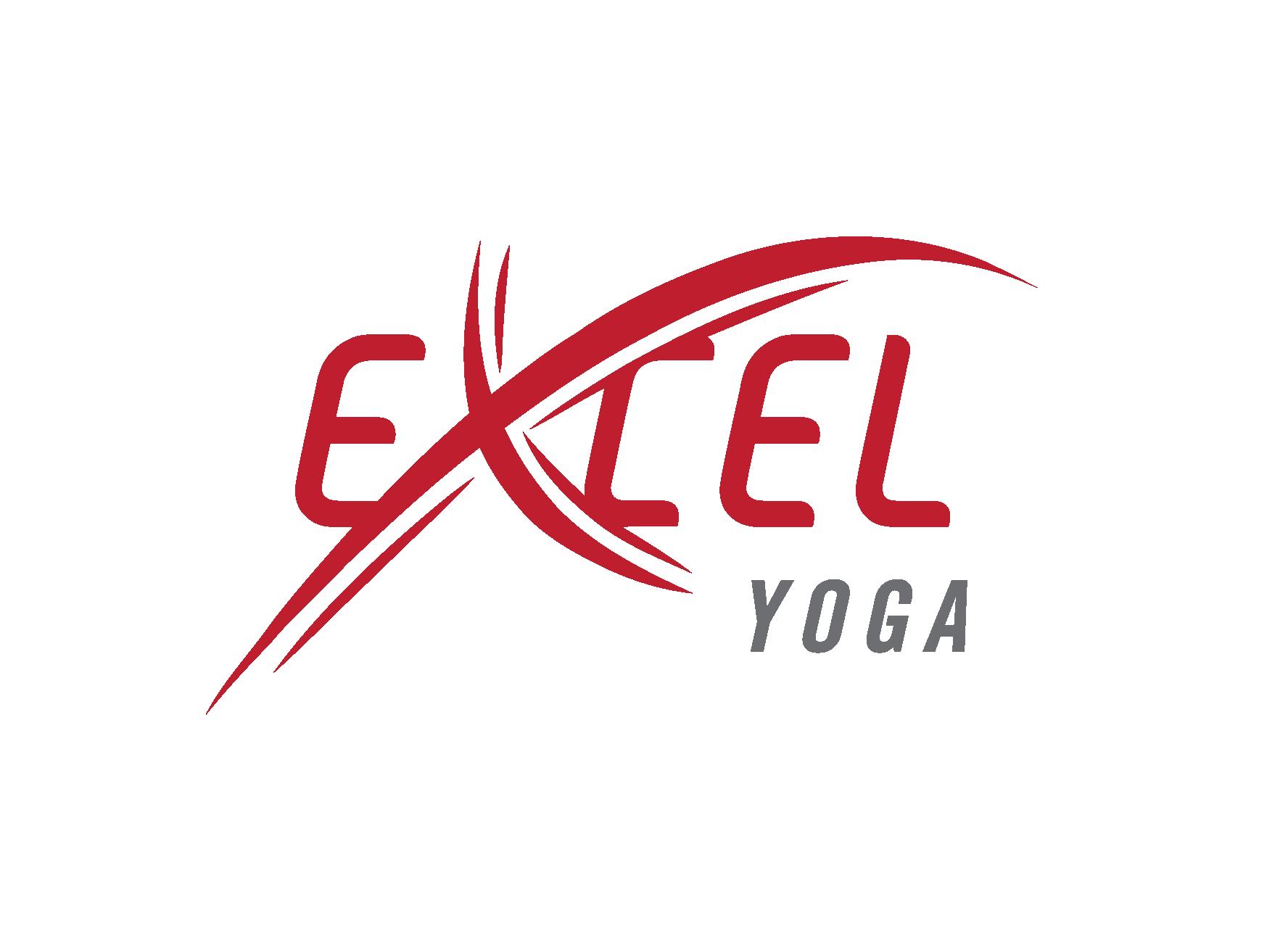 Excel_HF_Lockup_YOGA.png